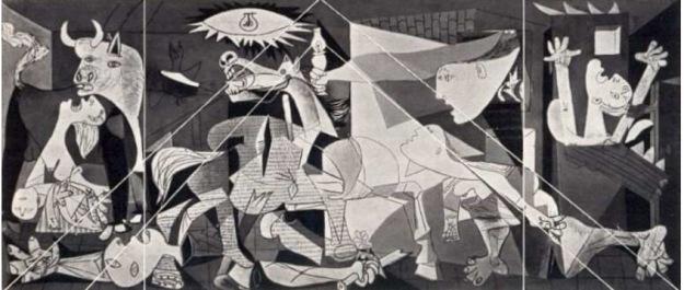 composition-Guernica_Picasso1