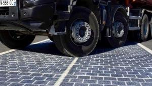 route-panneau-solaire-Wattway