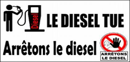 arretons-le-diesel