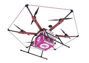 soraraku_drone_img_b
