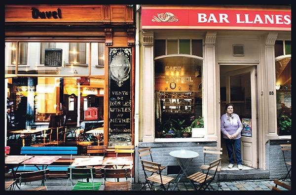 bars_(c)_saskia_vanderstichele