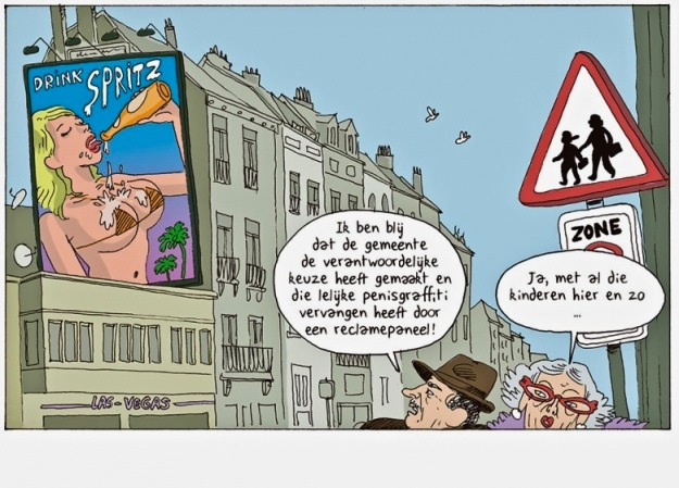 cartoon_bruzz_1540